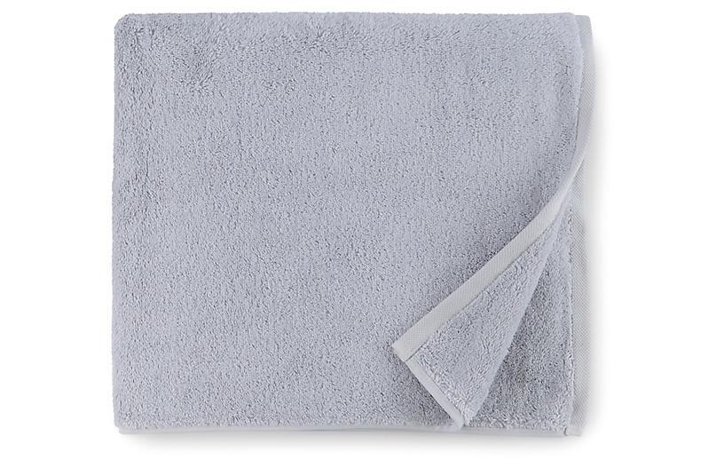 Sarma Bath Sheet