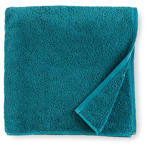 Sarma Washcloth, Marine