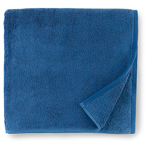 Sarma Washcloth, Ocean