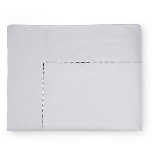 Celeste Flat Sheet, Tin