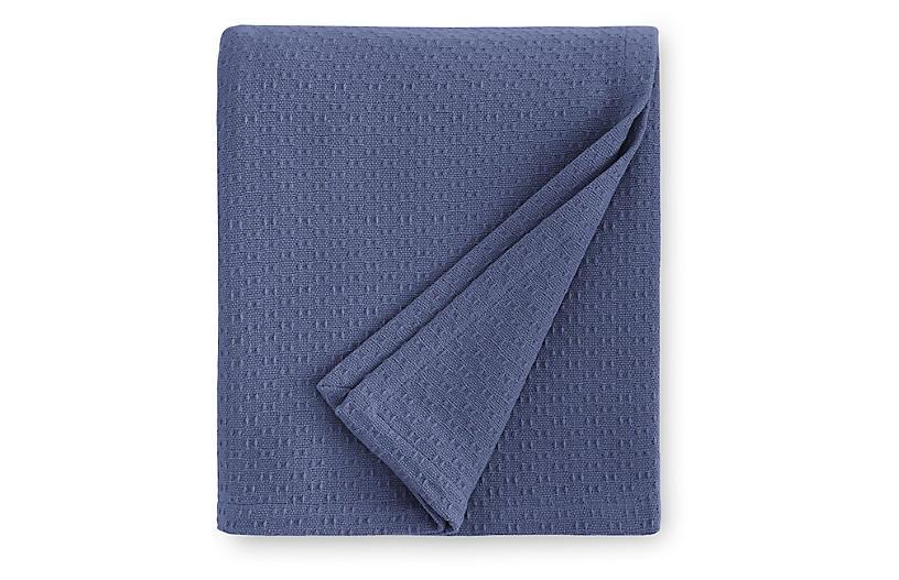 Corino Blanket