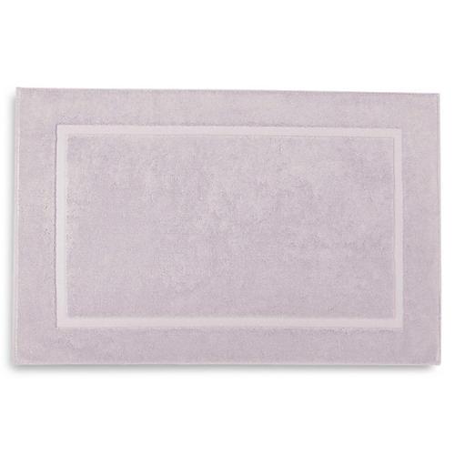Icon PimaCott Bath Mat, Lilac