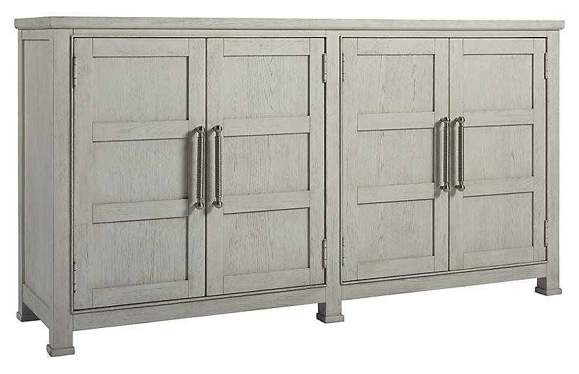 Chatham Sideboard, White