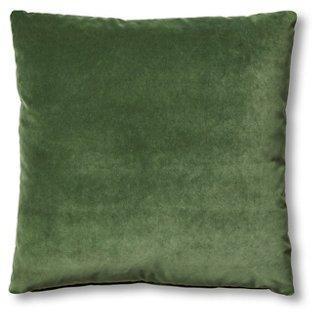 Holiday Pillows Header Image
