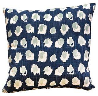 Clara pillow, OKL