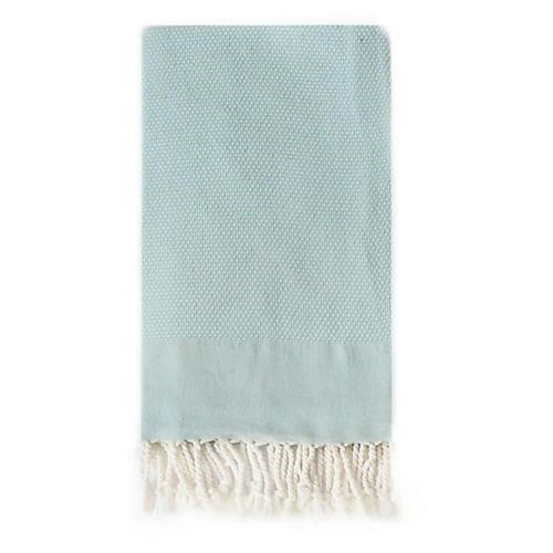 Basak Towel, Sky