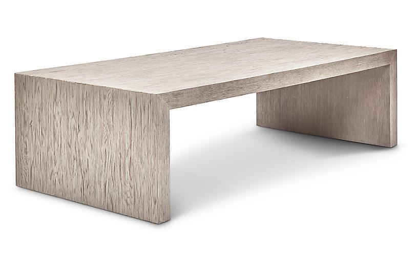 Outstanding Renata Coffee Table Light Gray Lamtechconsult Wood Chair Design Ideas Lamtechconsultcom
