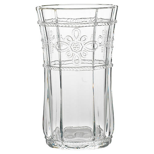 Colette Highball, Clear