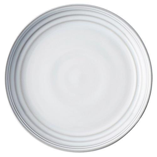 Bilbao Salad Plate, White Truffle