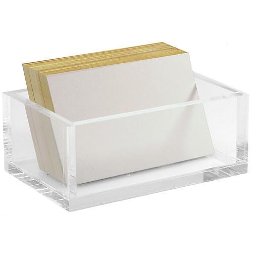 Quips & Queries Notecard Set