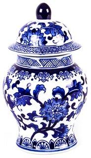 Vases & Jars Header Image