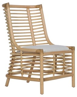 Furniture Header Image