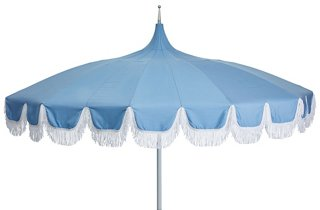 Umbrellas & Stands Header Image