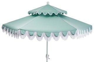 Umbrellas Header Image