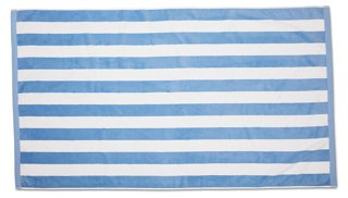Beach Towels Header Image