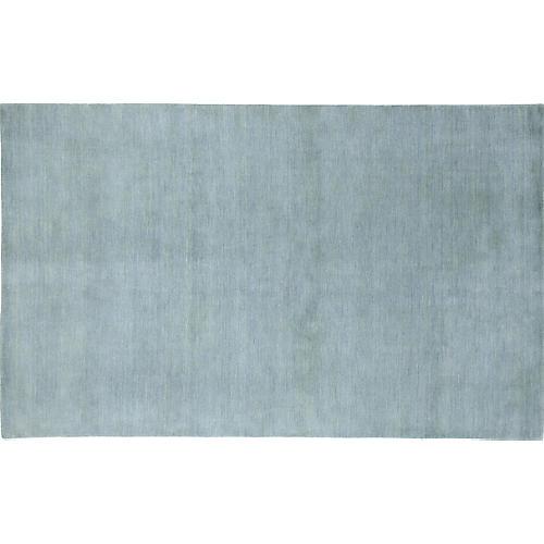 Darden Rug, Blue