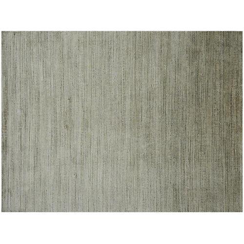 Yerardi Rug, Beige/Gray