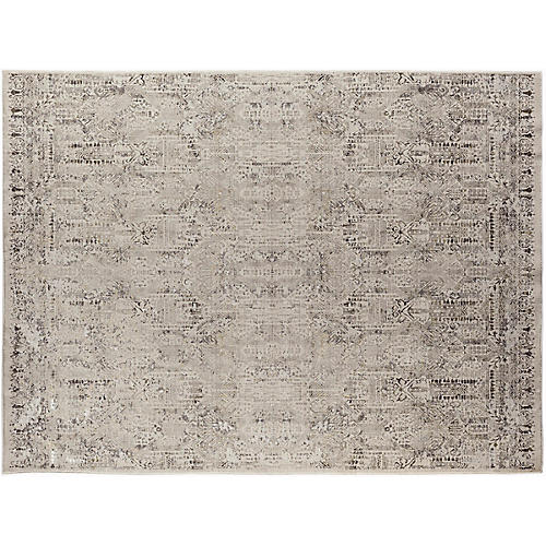 Adrian Rug, Taupe