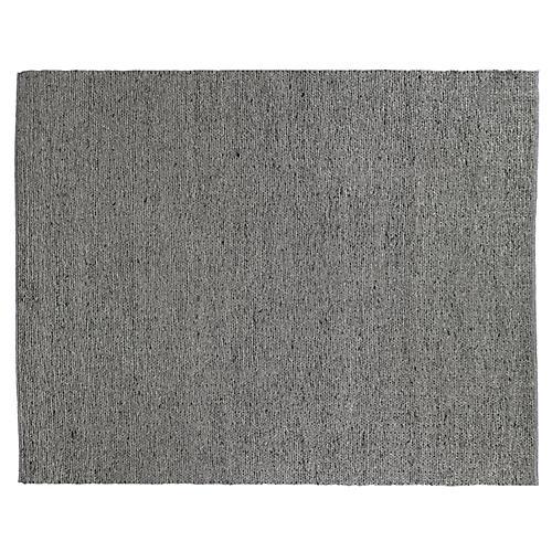 Sperling Rug, Gray