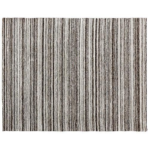 Tomlin Rug, Charcoal
