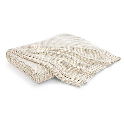 Ariel Blanket