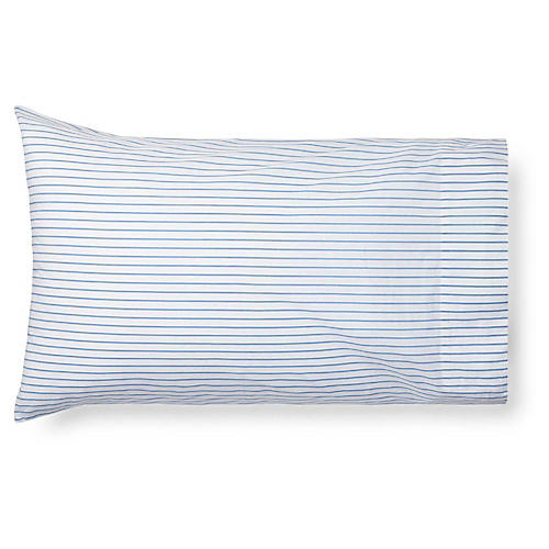 Brennon Pillowcase