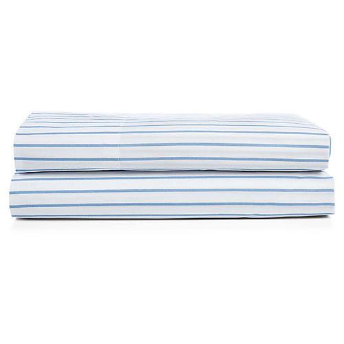 Brennon Flat Sheet