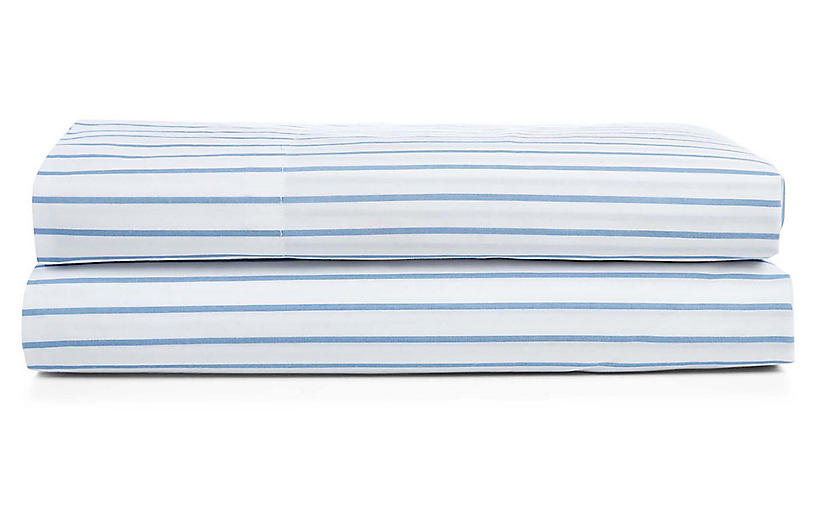 Brennon Fitted Sheet