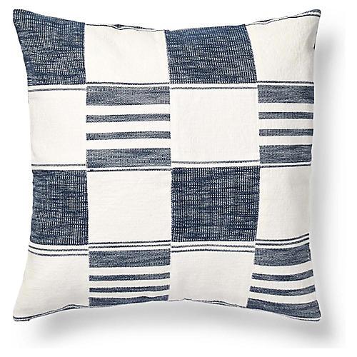 Shefford Pillow