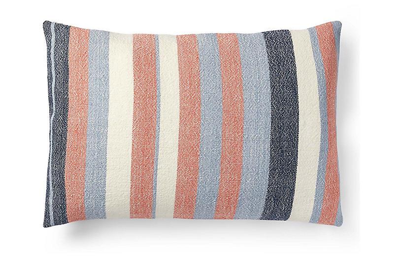 Garretson Pillow