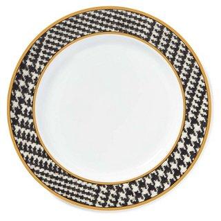 Dinnerware Header Image