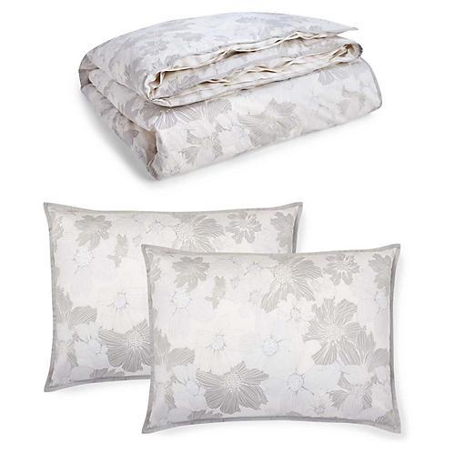 Duvet Covers Shams Amp Bedskirts Bedding Bed Amp Bath