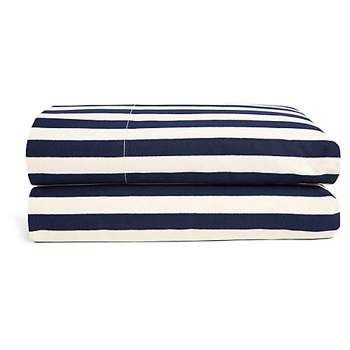 Camron Fitted Sheet