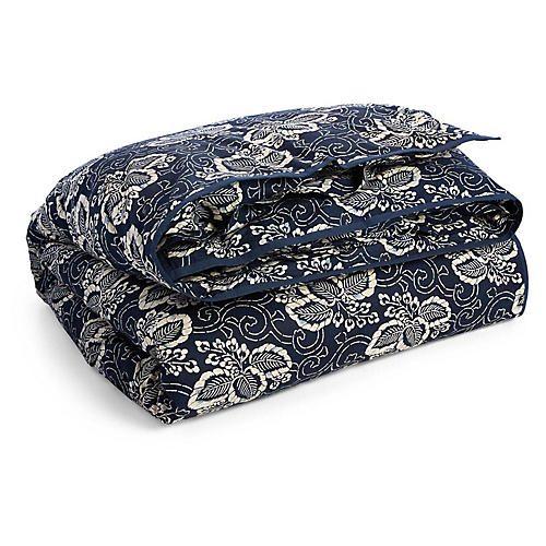 Kira Comforter