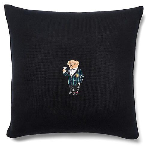 Alsten Pillow