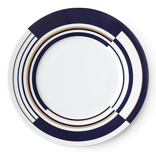 Peyton Dinner Plate