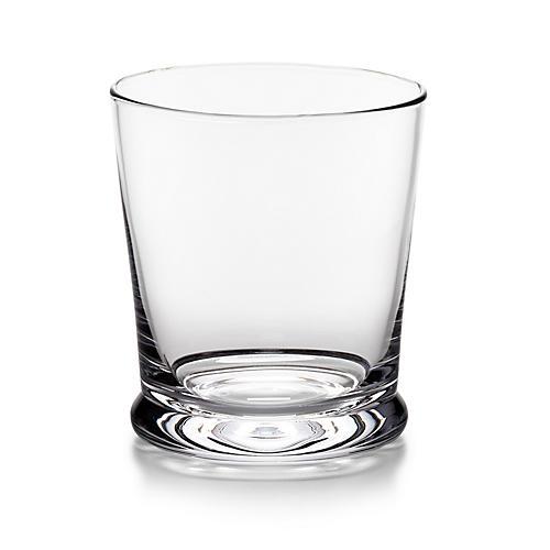 Ethan DOF Glass