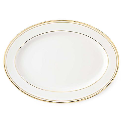 Wilshire Platter