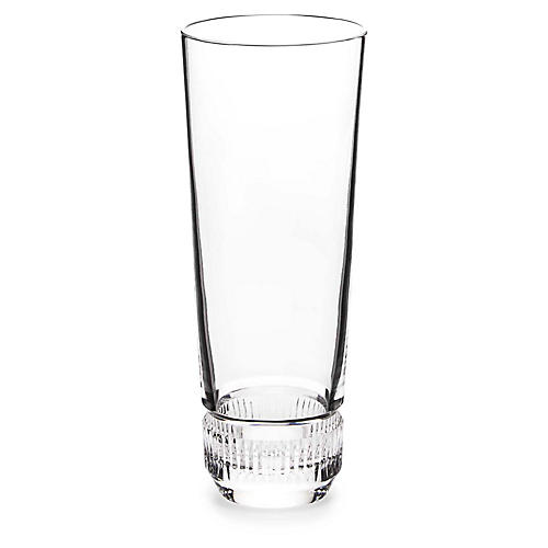 Broughton Pilsner Glass