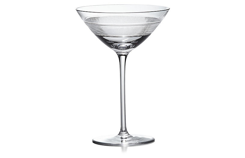 Langley Glass
