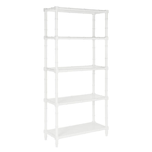 best loved 19325 a41c0 Bookcases & Étagères | Modern & Luxury Bookshelves | One ...