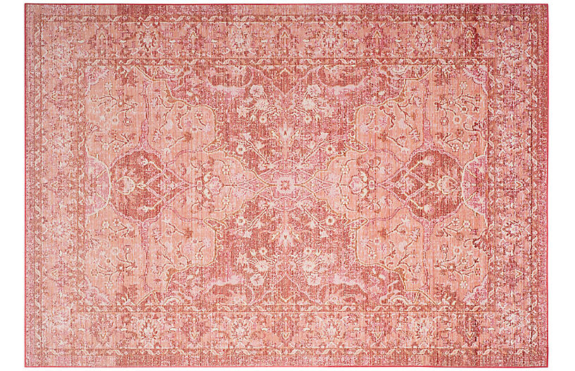 10 X10 Room Rugs Under 200 Shop Simple Living White Wood