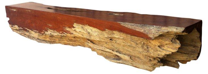 Makha Organic Bench