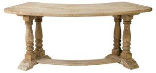 Desks Header Image