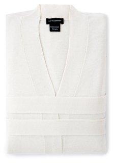 Robes, Slippers & Sleepwear Header Image