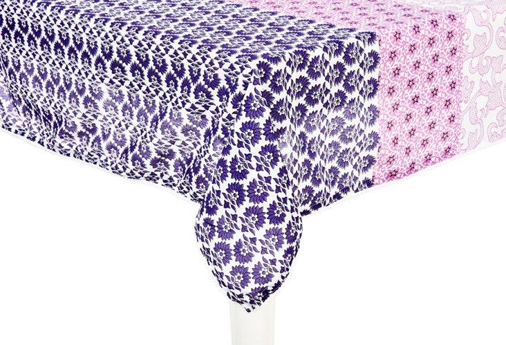 Tora Tablecloth