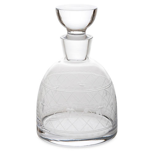 Elizabeth Decanter, 64 Oz.
