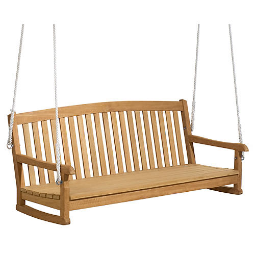 Kelley Porch Swing