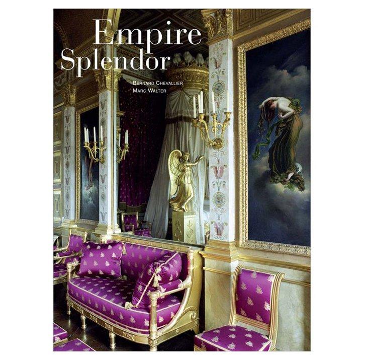 Empire Splendor