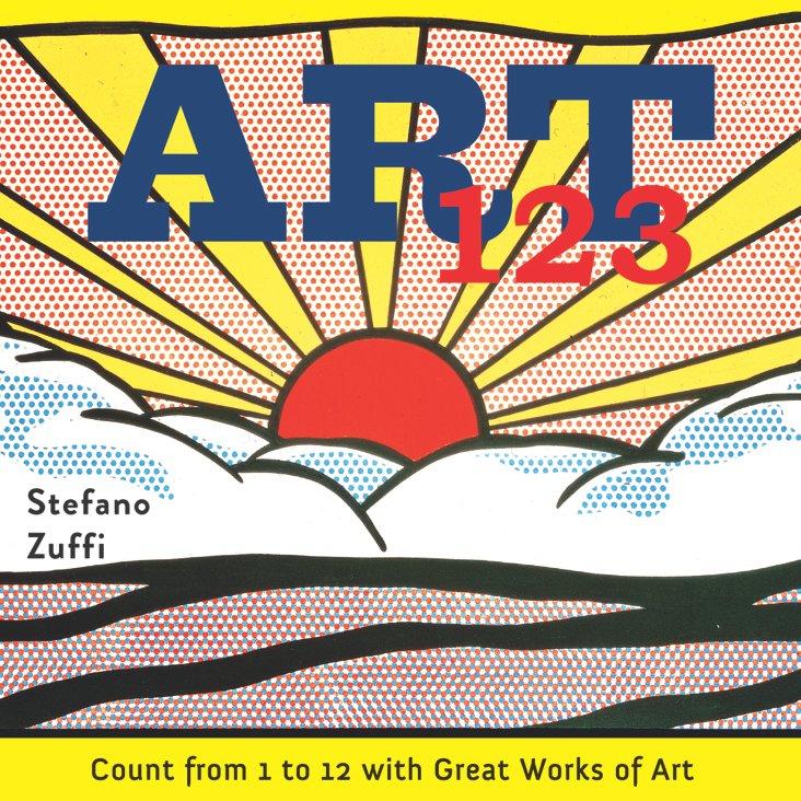 Art 123